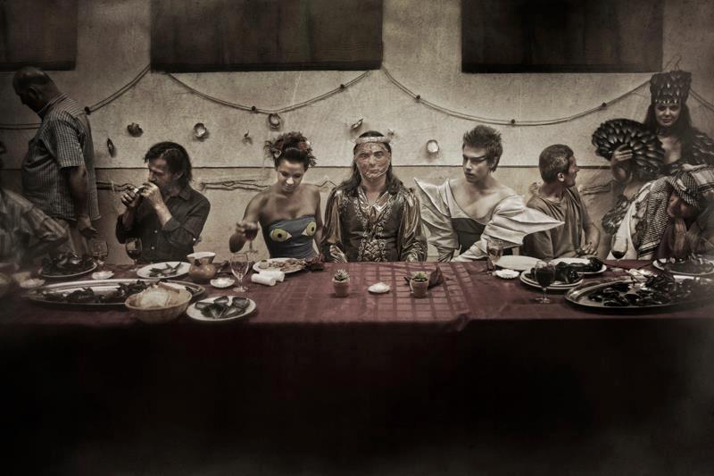Novigradska večera