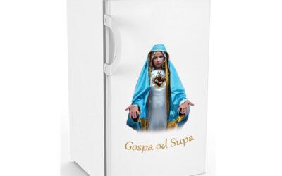 www.gospaodsupa.com
